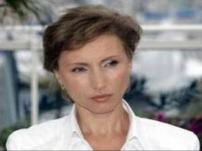 Hollywood drops idea to screen Litvinenko film
