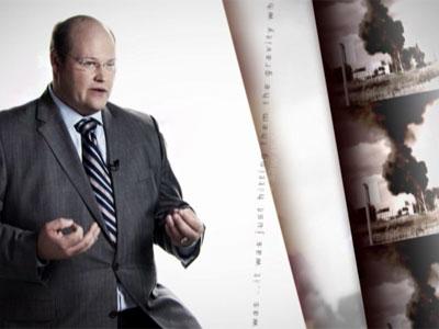 RT's 10 that shaped 2011: Lokomotiv plane crash tragedy