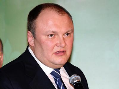 Russian businessman gunned down in London