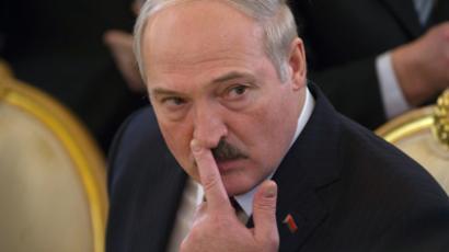 Belarusian thaw: Lukashenko pardons 'political prisoners' amid EU pressure