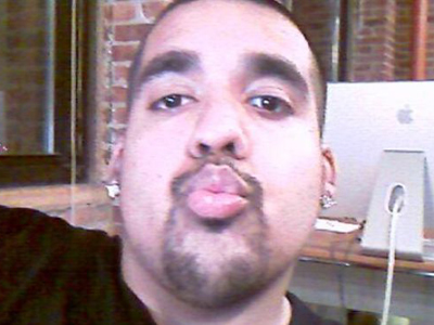 The FBI is inside Anonymous: Hacker Sabu has sentencing delayed again for helping the feds