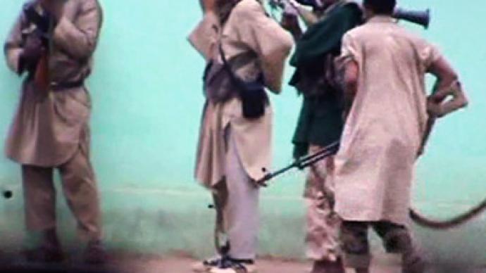 Al-Qaeda's secret plan left behind by fleeing Mali Islamists