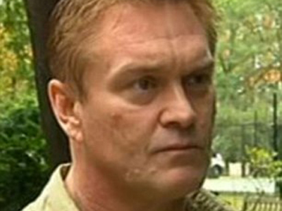 Kicked out: Martial arts expert banned from UK over incitement fears