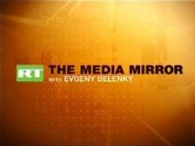 Media Mirror – 05.06.07