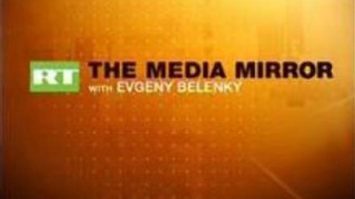 Media Mirror - 07.06.07