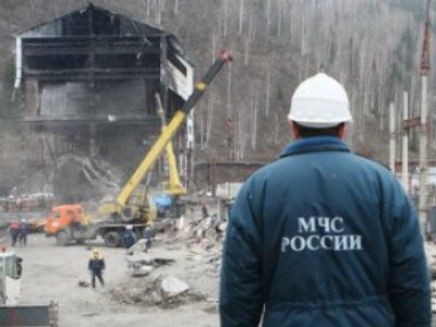 Russian president orders public probe into Siberian coal mine disaster
