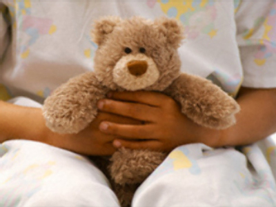 Michigan mother dumps son under new law