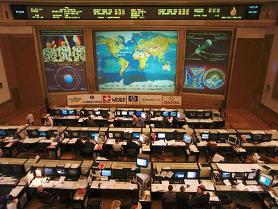 Russian space industry to get $52bn investment, possibly own ministry