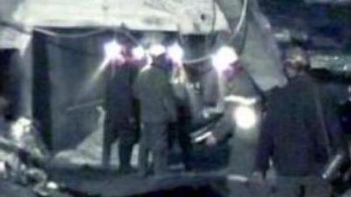 2 more bodies found in Ulyanovskaya mine