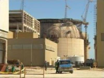 More talks on Iran's nuclear programme to start next week