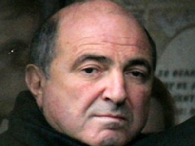 Moscow court starts hearings into Berezovsky case