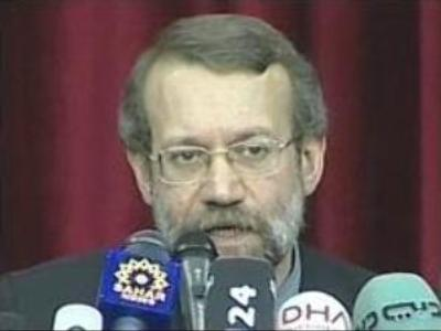 Moscow talks on Iran nuclear issue