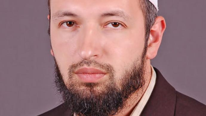 Prominent Muslim cleric brutally murdered in North Caucasus
