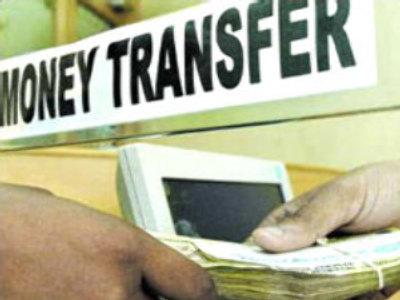 N Korean funds reach Russian bank (RIA Novosti)