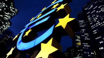 Europe cannot afford Euro – MEP