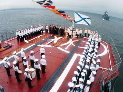 Navy eyes dozen new stealth destroyers