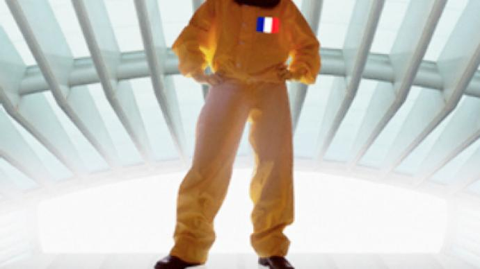Need plutonium? France has 14 kilos to spare!