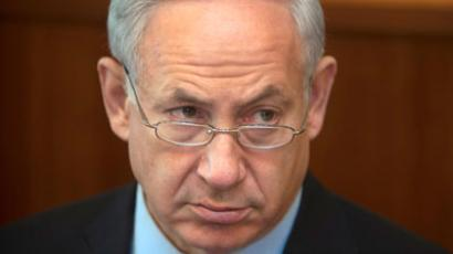 Phony war: Is Netanyahu's tough talk on Iran just a front?