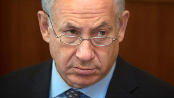 Netanyahu reasserts right to decide on Iran attack