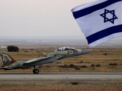 Israeli PM's 2010 Iran strike order rebuffed by IDF, Mossad – documentary