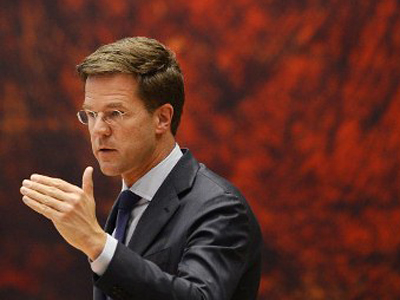 Guldenmark? Geuro? What's next for the eurozone?