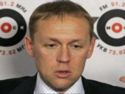 New allegations in Litvinenko case