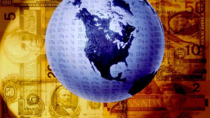 Dawn of a new economic era? Soros convenes experts in Bretton Woods