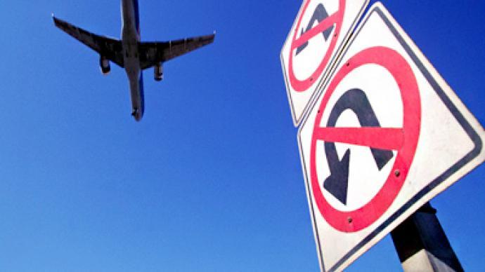 """No-fly zone over Libya is disproportionate"" – former ambassador to Libya"