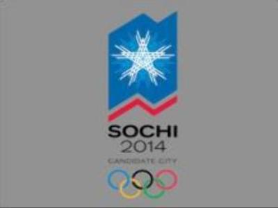 No weak points in Sochi bid: IOC