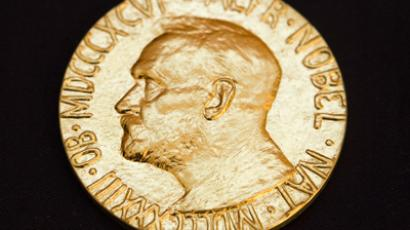 American economists get Nobel Prize in Economics for market design