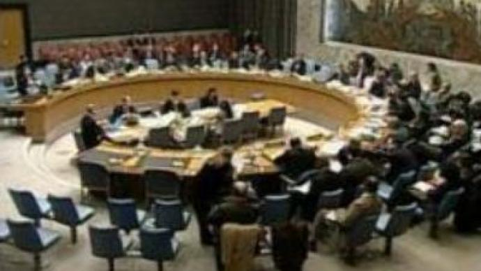 Non-permanent Security Council members have their say on Iran