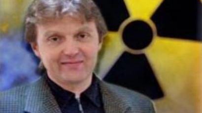Revelations multiply in Litvinenko case