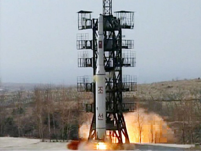 N.Korea to conduct underground nuclear test – security reports