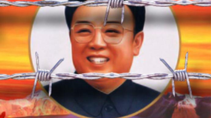 North Koreans may face death penalty over Kim Jong-Il espionage