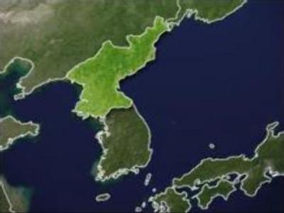 North Korea insists on lifting U.S. sanctions against it
