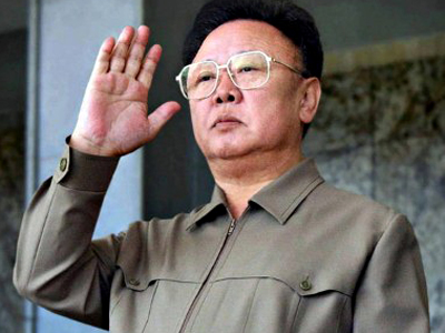 'US and S. Korea should reconsider approach to Pyongyang'