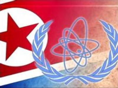 North Korea nuclear talks stall over frozen funds