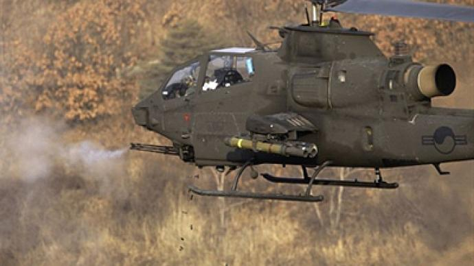 "N. Korea rears up for ""sacred war"""