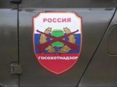 North Ossetia tackles poaching