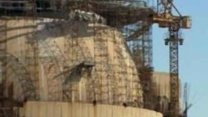 Not good enough: U.S. verdict on Iran talks offer
