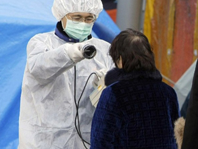 Fukushima no Chernobyl but will reignite nuclear fear -  physicist