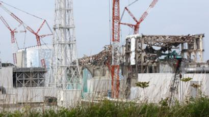 Nuclear revival: Japan to re-launch six reactors in 2013