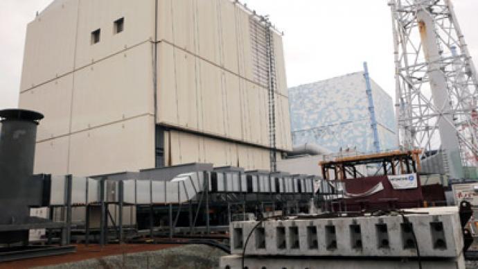 Japan's nuclear cities green-light reactor restart