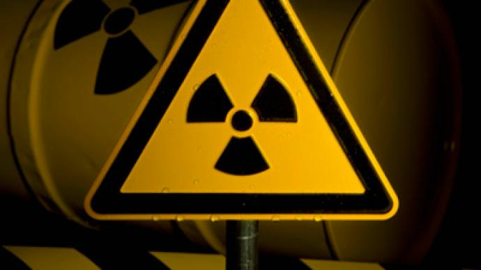 Nuclear safety fears despite modern technology