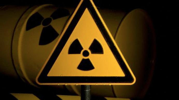 Nuclear power: private vs state