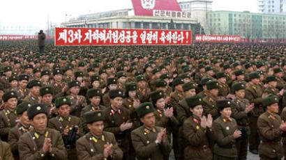 N. Korea to allow mobile internet for foreigners