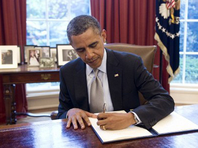 Way to Obama's heart: Russian cook turns long pen-pal of US president