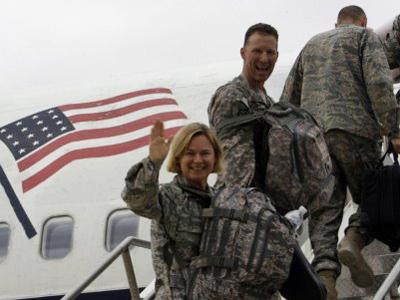 'US to control Iraq oil always'