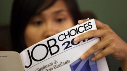 'Obama is about to create anti-jobs'