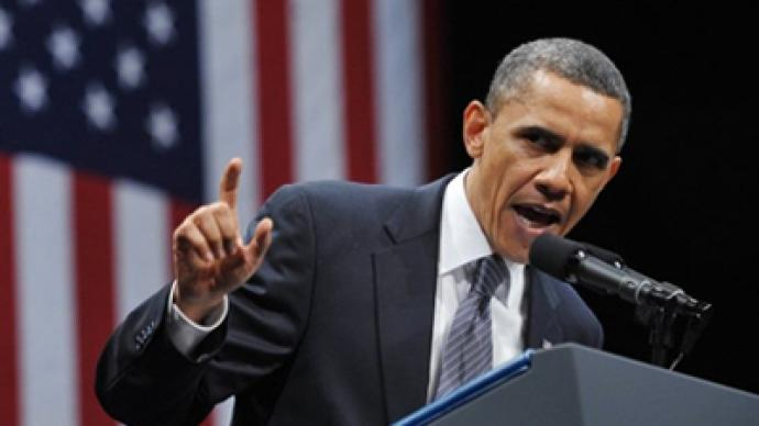 Obama is shuffling Cabinet to maintain his aggressive foreign policy - investigative journalist